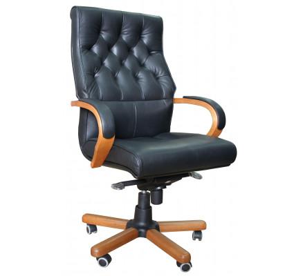 Кресло Ботичелли ника