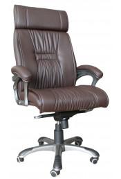 Кресло Q-82 Silver