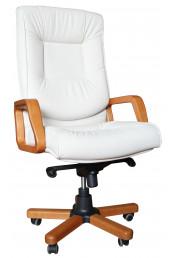 Кресло Билл EX