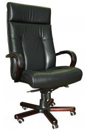 Кресло Q-421