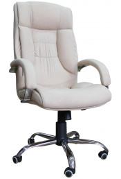 Кресло Q-8 Хром