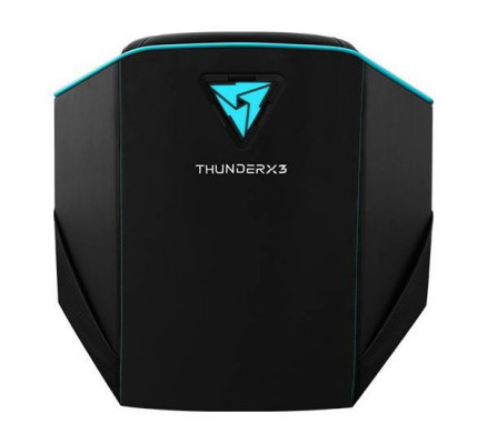ThunderX3 US5 7 color