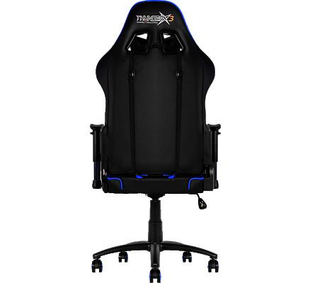 ThunderX3 TGC15 сине-черное