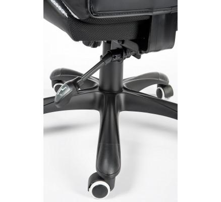 Norden Джокер CX0712H Black
