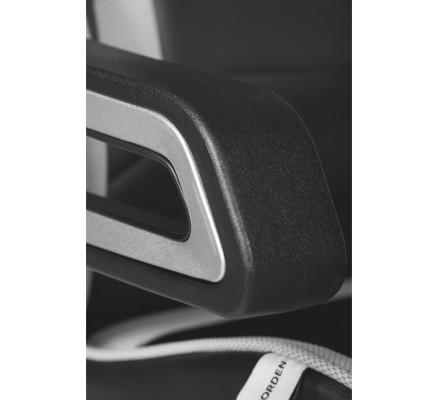Norden Джокер X CX0688H Black & Grey