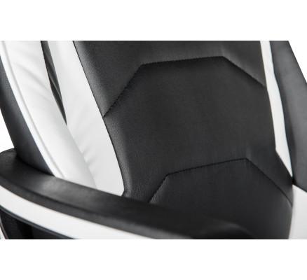 Norden Джокер X CX0688H01 Black & White