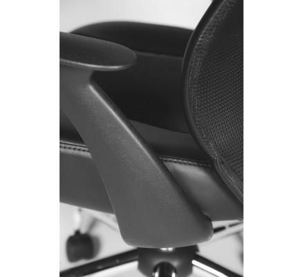 Norden Директ Люкс W-8818-1 Black