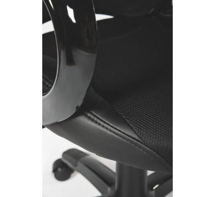 Norden Лайм CX0388M Black