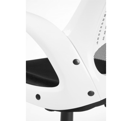 Norden Лайм CX0388M White & Black