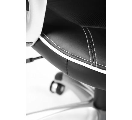 Norden Мустанг X CX0496H Black