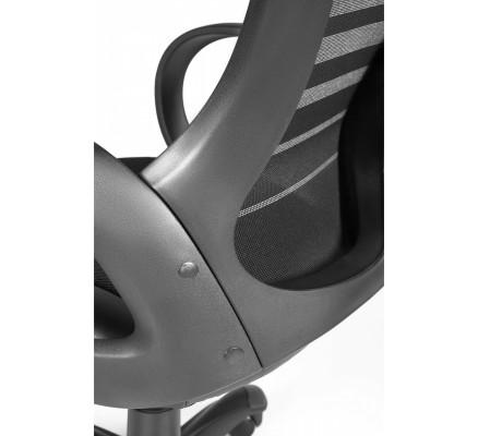 Norden Реноме Black CX0729H01