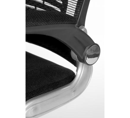 Norden Флекса H-1612 Black