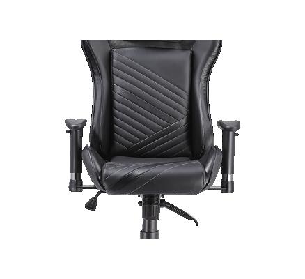 Tesoro Zone Speed F700 Black
