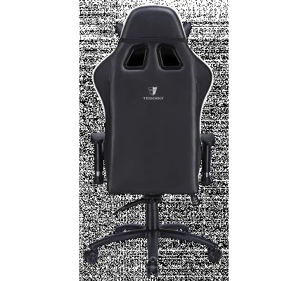 Tesoro Zone Speed F700 Black-White