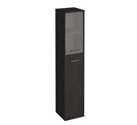 Шкаф KSU-1.7 (40/43/206см)