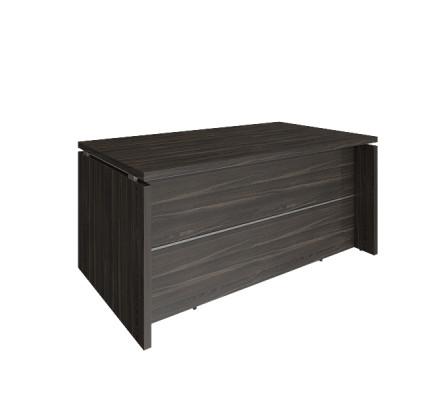 Стол LT-A16 (160/90/75см)
