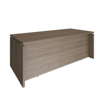 Стол LT-A20 (200/90/75см)
