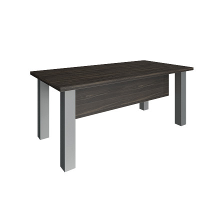 Стол LT-D18.1 (180/90/75см)