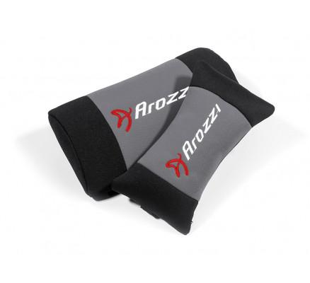 Arozzi Torretta XL-Fabric Grey