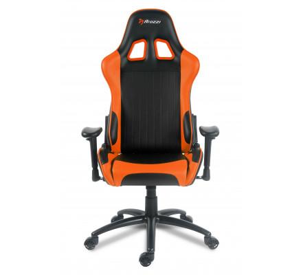 Arozzi Verona V2 - Orange