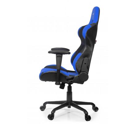 Arozzi Torretta Blue V2