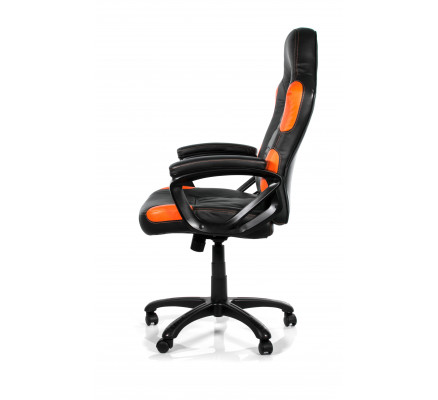Arozzi Enzo - Orange