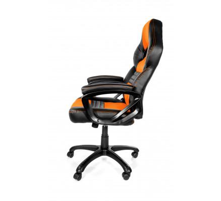 Arozzi Monza - Orange