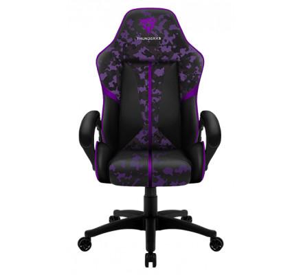 ThunderX3 BC1 Camo Ultra Violet