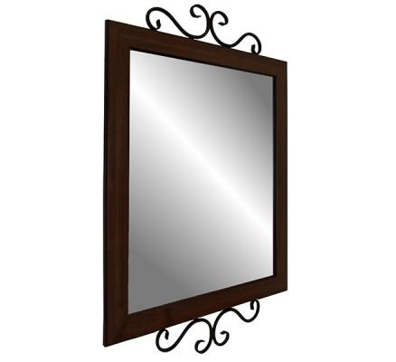 Зеркало Сартон-52