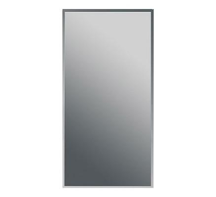 Зеркало Сельетта-2