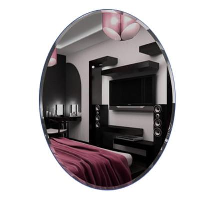 Зеркало Сельетта-3