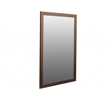 Зеркало Лючия-2401