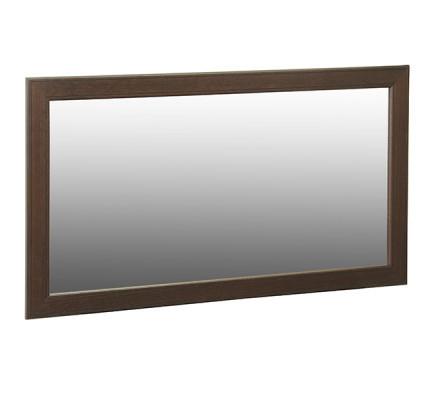 Зеркало В-61Н