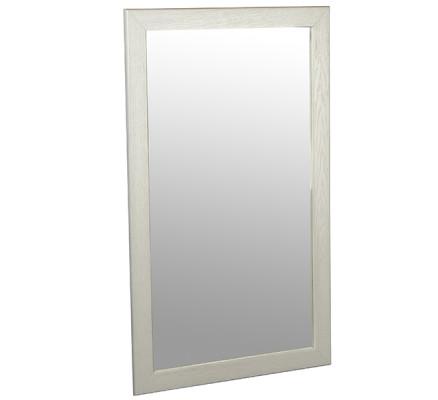 Зеркало Берже-24-105