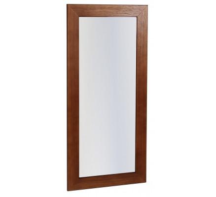 Зеркало Берже-24-90