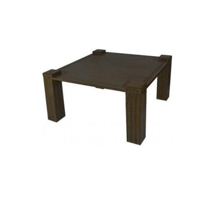 Столик Приз 5-Н