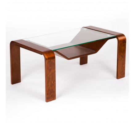 Столик Гурон-1