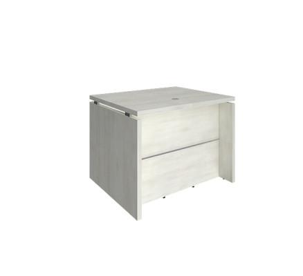 Стол LT-SPS (100/80/75см)