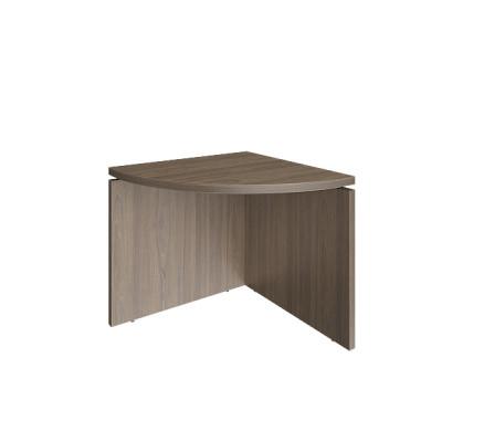 Стол LT-SPU R/L (80/80/75см)