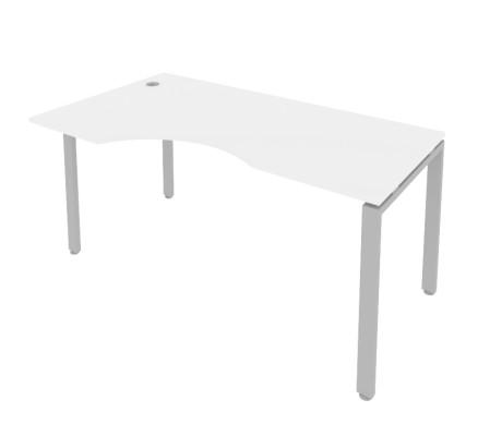 Стол Б.СА-2 (140/90/75см)