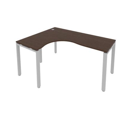 Стол Б.СА-4 (160/120/75см)