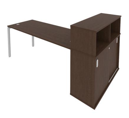 Стол Б.РС-СШК-3.5 (221/112/109,8см)