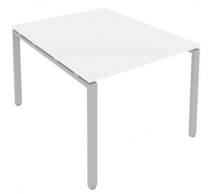Стол Б.ПРГ-1.1 (100/123,5/75см)
