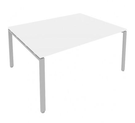 Стол Б.ПРГ-1.4 (160/123,5/75см)