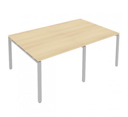 Стол Б.ПРГ-2.1 (200/123,5/75см)