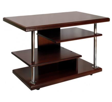 Столик Комфорт-3