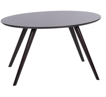 Столик Лорейн-2