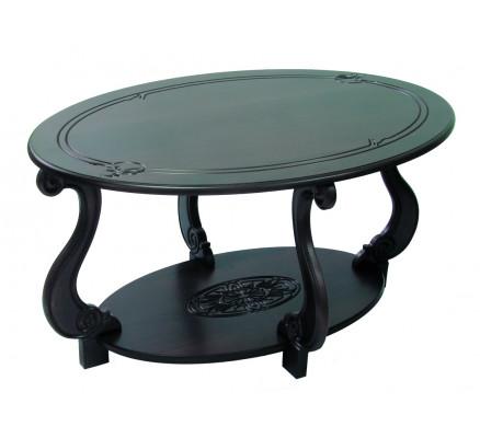 Столик Овация-М