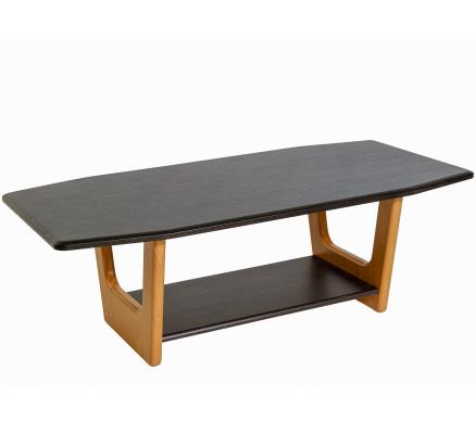 Столик Оникс