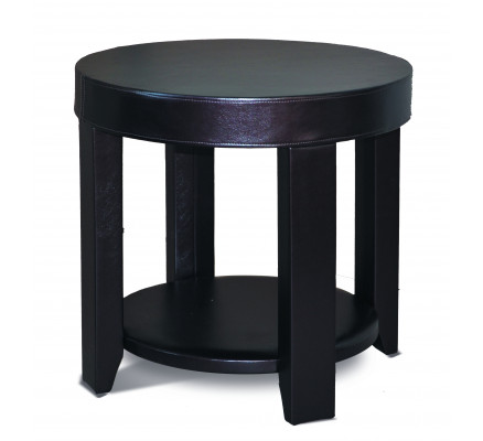 Столик Сакура-1